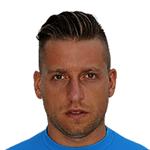 فوتبال فانتزی Emanuele  E. Giaccherini