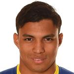 فوتبال فانتزی Jefferson Antonio  J. Montero