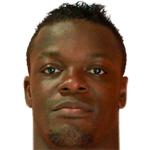فوتبال فانتزی Lamine  L. Koné