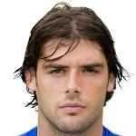 فوتبال فانتزی Andrea  A. Poli