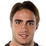 فوتبال فانتزی Alessandro  A. Matri