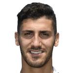 فوتبال فانتزی Marcello  M. Trotta