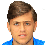فوتبال فانتزی Ferdinando  F. Del Sole
