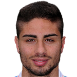 فوتبال فانتزی Marco  M. Capuano
