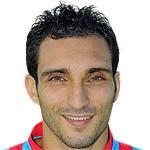 فوتبال فانتزی Francesco  F. Lodi