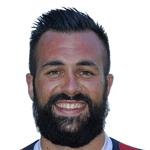 فوتبال فانتزی Bruno  B. Martella