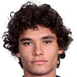 فوتبال فانتزی José Rodolfo  Dodô