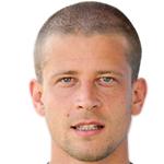 فوتبال فانتزی Marcello  M. Gazzola