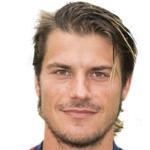 فوتبال فانتزی Daniele  D. Dessena