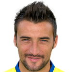 فوتبال فانتزی Gennaro  G. Sardo