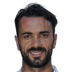 فوتبال فانتزی Raffaele  R. Palladino