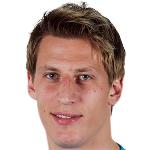 فوتبال فانتزی Valter  V. Birsa