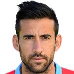 فوتبال فانتزی Nicolás Federico  N. Spolli