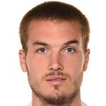 فوتبال فانتزی Toni  T. Šunjić