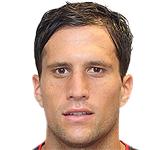 فوتبال فانتزی Matías Agustín  M. Silvestre
