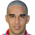 فوتبال فانتزی Giuseppe  G. Bellusci