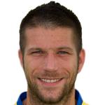 فوتبال فانتزی Boštjan  B. Cesar