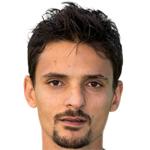فوتبال فانتزی Felipe  Felipe