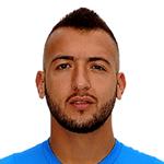 فوتبال فانتزی Omar  O. El Kaddouri