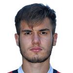 فوتبال فانتزی Cazim  C. Suljic