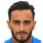 فوتبال فانتزی Alberto  A. Aquilani