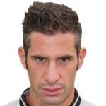 فوتبال فانتزی Christian  C. Puggioni