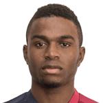 فوتبال فانتزی Orji  O. Okwonkwo