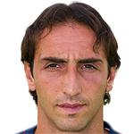 فوتبال فانتزی Emiliano  E. Moretti