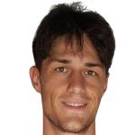 فوتبال فانتزی Federico  F. Melchiorri