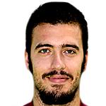فوتبال فانتزی Emiliano  E. Viviano