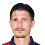 فوتبال فانتزی Fabio  F. Pisacane