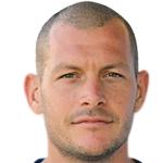 فوتبال فانتزی Alberto  A. Pomini