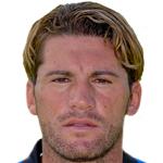 فوتبال فانتزی Guglielmo  G. Stendardo