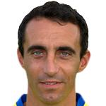 فوتبال فانتزی Dario  D. Dainelli