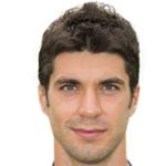 فوتبال فانتزی Luca  L. Rossettini