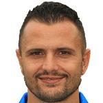 فوتبال فانتزی Simone  S. Pepe