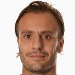 فوتبال فانتزی Alberto  A. Gilardino