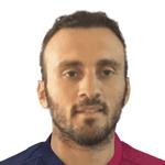 فوتبال فانتزی Vassilis  V. Torosidis