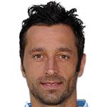 فوتبال فانتزی Roberto  R. Colombo