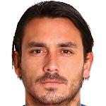 فوتبال فانتزی Mauricio Ricardo  M. Pinilla