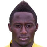 فوتبال فانتزی Boadu Maxwell  B. Acosty