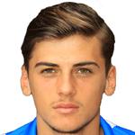 فوتبال فانتزی Leonardo  L. Maloku