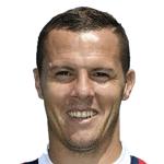 فوتبال فانتزی Djamel Eddine  D. Mesbah