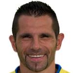 فوتبال فانتزی Sergio  S. Pellissier