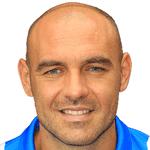 فوتبال فانتزی Alessandro  A. Bruno
