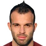 فوتبال فانتزی Riccardo  R. Meggiorini