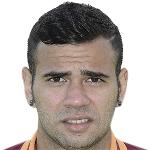 فوتبال فانتزی Leandro  Leandro Castán