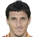 فوتبال فانتزی Nicolás Andrés  N. Burdisso