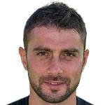 فوتبال فانتزی Roberto  R. Vitiello
