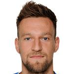 فوتبال فانتزی Daniel  D. Pavlovic